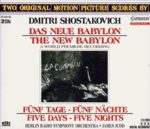Babylon/5 Tage & 5 Nächte, Judd, Rsob