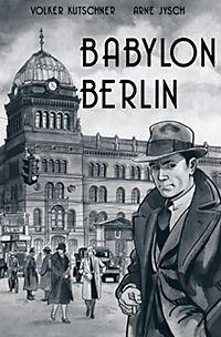 Banylon Berlin