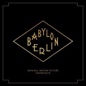 Babylon Berlin (Original Soundtrack), Diverse Interpreten