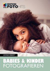 Babys & Kinder fotografieren, Leonie Ebbert