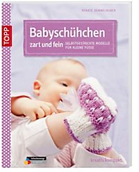 Babybooties Stricken Buch Jetzt Bei Weltbildde Online Bestellen