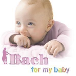 Bach For My Baby, Diverse Interpreten