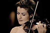 Bach Meets Gubaidulina - Produktdetailbild 2