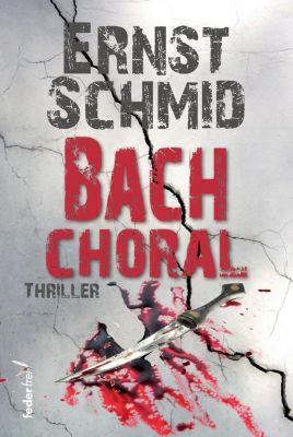 Bachchoral - Ernst Schmid pdf epub