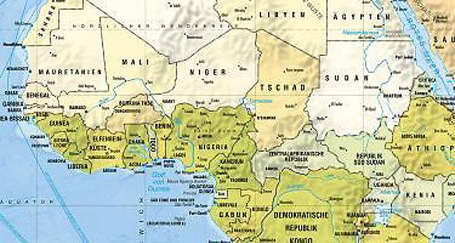 Die Welt Karte.Bacher Politische Weltkarte Die Welt 1 31 000 000