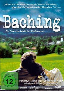 Baching, Thomas Unger, Bernadette Heerwagen