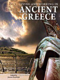 Back in Time: Living and Working in Ancient Greece