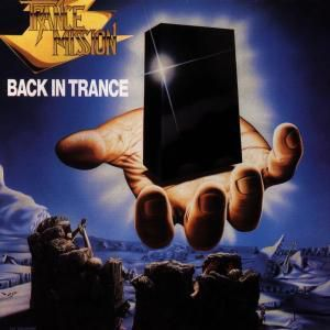 Back In Trance, Trancemission