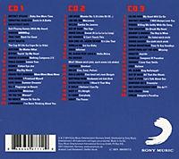 Back To The 90s (60 Nr.1 Hits der 90er) - Produktdetailbild 1