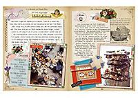 Backen, Craft und rote Katze - Produktdetailbild 6