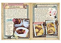 Backen, Craft und rote Katze - Produktdetailbild 9