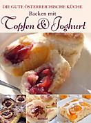Backen mit Topfen & Joghurt