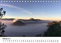 Backpacking Indonesien (Tischkalender 2019 DIN A5 quer) - Produktdetailbild 2