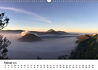 Backpacking Indonesien (Wandkalender 2019 DIN A3 quer) - Produktdetailbild 2