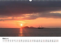 Backpacking Indonesien (Wandkalender 2019 DIN A3 quer) - Produktdetailbild 3