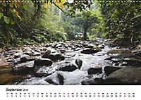 Backpacking Indonesien (Wandkalender 2019 DIN A3 quer) - Produktdetailbild 9