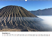 Backpacking Indonesien (Wandkalender 2019 DIN A3 quer) - Produktdetailbild 11