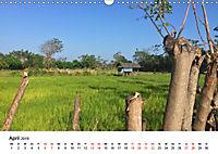 Backpacking Indonesien (Wandkalender 2019 DIN A3 quer) - Produktdetailbild 4