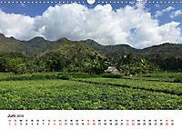 Backpacking Indonesien (Wandkalender 2019 DIN A3 quer) - Produktdetailbild 6