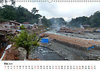 Backpacking Indonesien (Wandkalender 2019 DIN A3 quer) - Produktdetailbild 5