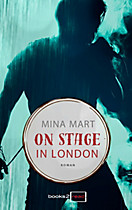 Backstage: On Stage in London, Mina Mart