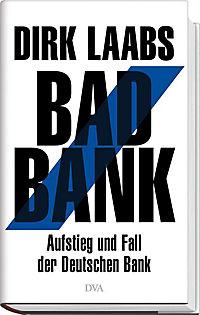 Bad Bank - Produktdetailbild 1