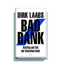 Bad Bank - Produktdetailbild 2