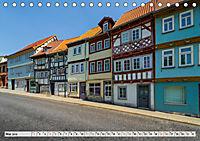 Bad Langensalza Impressionen (Tischkalender 2019 DIN A5 quer) - Produktdetailbild 5