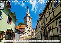 Bad Langensalza Impressionen (Tischkalender 2019 DIN A5 quer) - Produktdetailbild 6