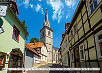 Bad Langensalza Impressionen (Wandkalender 2019 DIN A2 quer) - Produktdetailbild 6