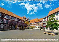 Bad Langensalza Impressionen (Wandkalender 2019 DIN A2 quer) - Produktdetailbild 12