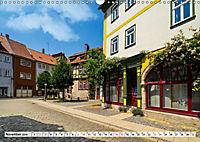 Bad Langensalza Impressionen (Wandkalender 2019 DIN A3 quer) - Produktdetailbild 11