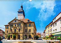 Bad Langensalza Impressionen (Wandkalender 2019 DIN A3 quer) - Produktdetailbild 10