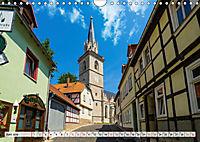 Bad Langensalza Impressionen (Wandkalender 2019 DIN A4 quer) - Produktdetailbild 6