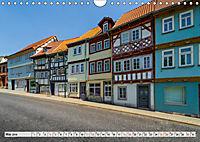 Bad Langensalza Impressionen (Wandkalender 2019 DIN A4 quer) - Produktdetailbild 5