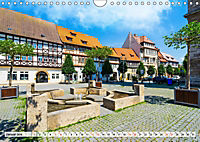 Bad Langensalza Impressionen (Wandkalender 2019 DIN A4 quer) - Produktdetailbild 1