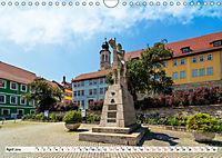Bad Langensalza Impressionen (Wandkalender 2019 DIN A4 quer) - Produktdetailbild 4