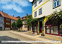 Bad Langensalza Impressionen (Wandkalender 2019 DIN A4 quer) - Produktdetailbild 11