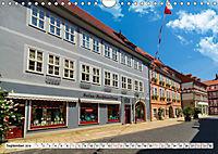 Bad Langensalza Impressionen (Wandkalender 2019 DIN A4 quer) - Produktdetailbild 9