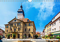 Bad Langensalza Impressionen (Wandkalender 2019 DIN A4 quer) - Produktdetailbild 10