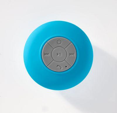 Bad-Lautsprecher Bluetooth jetzt bei Weltbild.de bestellen