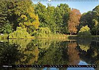 Bad Oldesloe 2019 (Wandkalender 2019 DIN A2 quer) - Produktdetailbild 12