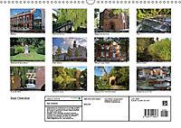 Bad Oldesloe 2019 (Wandkalender 2019 DIN A3 quer) - Produktdetailbild 6