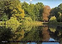 Bad Oldesloe 2019 (Wandkalender 2019 DIN A3 quer) - Produktdetailbild 9
