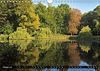 Bad Oldesloe 2019 (Wandkalender 2019 DIN A4 quer) - Produktdetailbild 2
