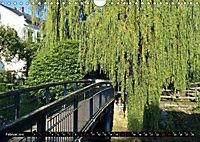 Bad Oldesloe 2019 (Wandkalender 2019 DIN A4 quer) - Produktdetailbild 7
