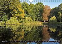Bad Oldesloe 2019 (Wandkalender 2019 DIN A4 quer) - Produktdetailbild 10
