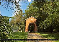 Bad Oldesloe 2019 (Wandkalender 2019 DIN A4 quer) - Produktdetailbild 11