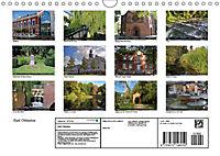 Bad Oldesloe 2019 (Wandkalender 2019 DIN A4 quer) - Produktdetailbild 13