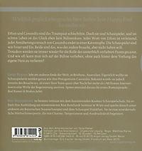Bad Romeo & Broken Juliet Band 1: Wohin du auch gehst (MP3-CD) - Produktdetailbild 1